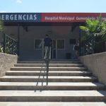 Confirmaron el cuarto caso de coronavirus en Carlos Paz