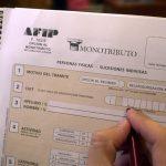 Cambios en facturación a Monotributistas: Todo lo que tenés que saber
