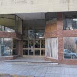 Carlos Paz, entre las sedes judiciales habilitadas para volver a funcionar