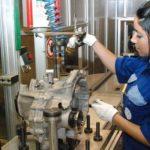 Se retoman los programas de empleo en toda la Provincia