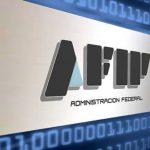 La AFIP habilitó las audiencias remotas laborales para fiscalizar trabajo no registrado de manera virtual