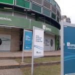 Abren las oficinas de Epec en Carlos Paz y otros puntos de la Provincia
