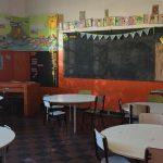 Escuelas Públicas: La inscripción para ingresantes se hará a través del CIDI