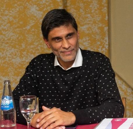 El concejal Quaranta pidió que se aplique la Ley Micaela en Carlos Paz