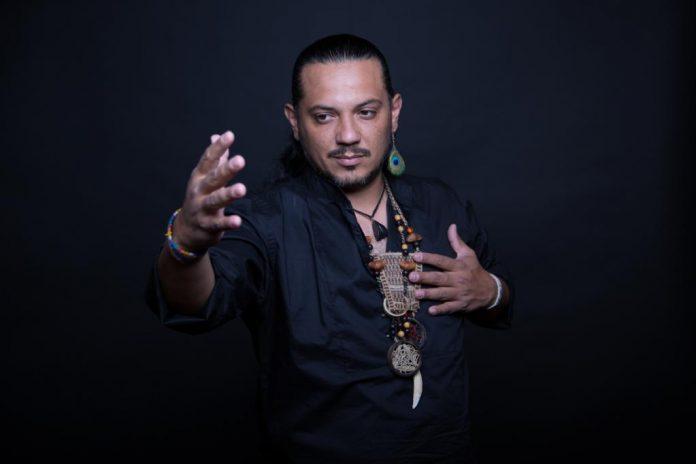 El Festival del Indio Bamba vuelve con su magia a Estancia Vieja