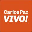 Carlos Paz Vivo!