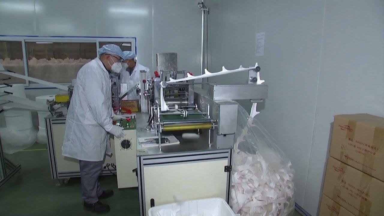 El coronavirus llegó a Europa y Oceanía: China advierte que la situación es grave