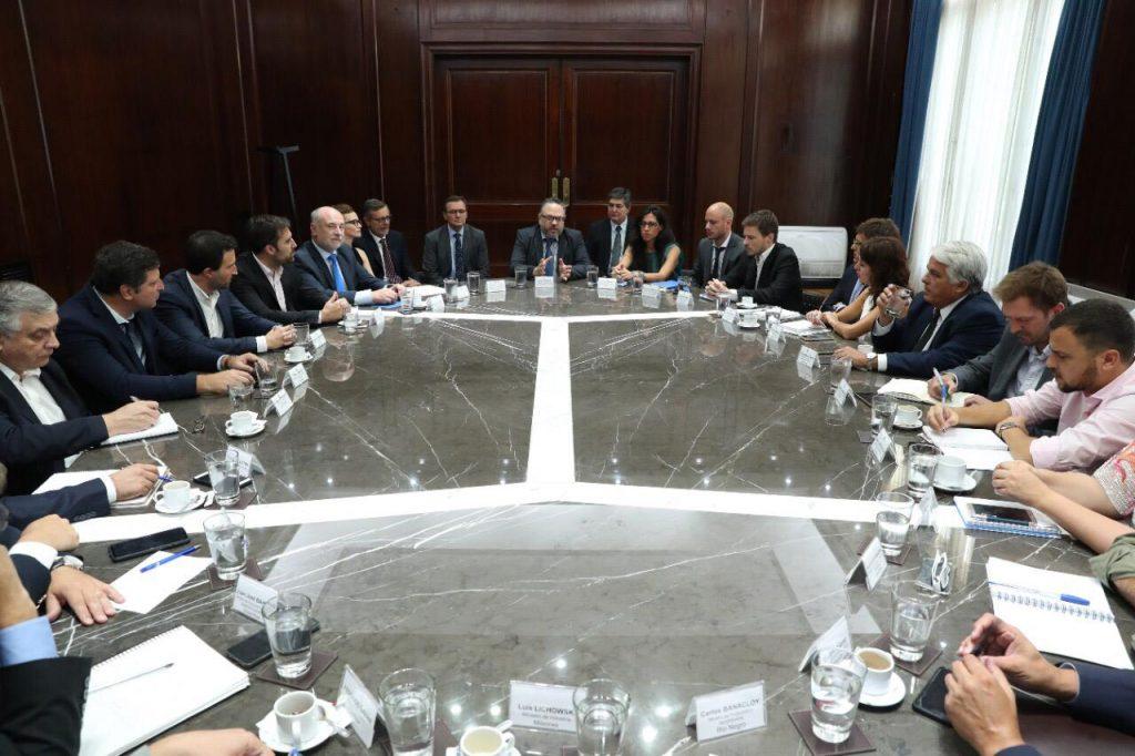 Córdoba acompañará el programa Precios Cuidados