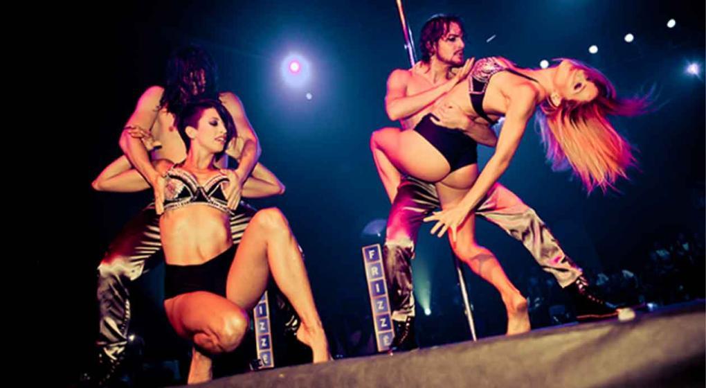 """""""Sexposummer 2020"""" promete revolucionar Carlos Paz: todo lo que tenés que saber del evento"""