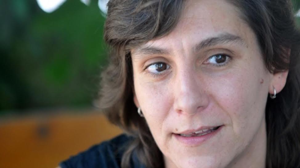 Surge un premio de novela argentina con el modelo del Pulitzer y el Man Booker