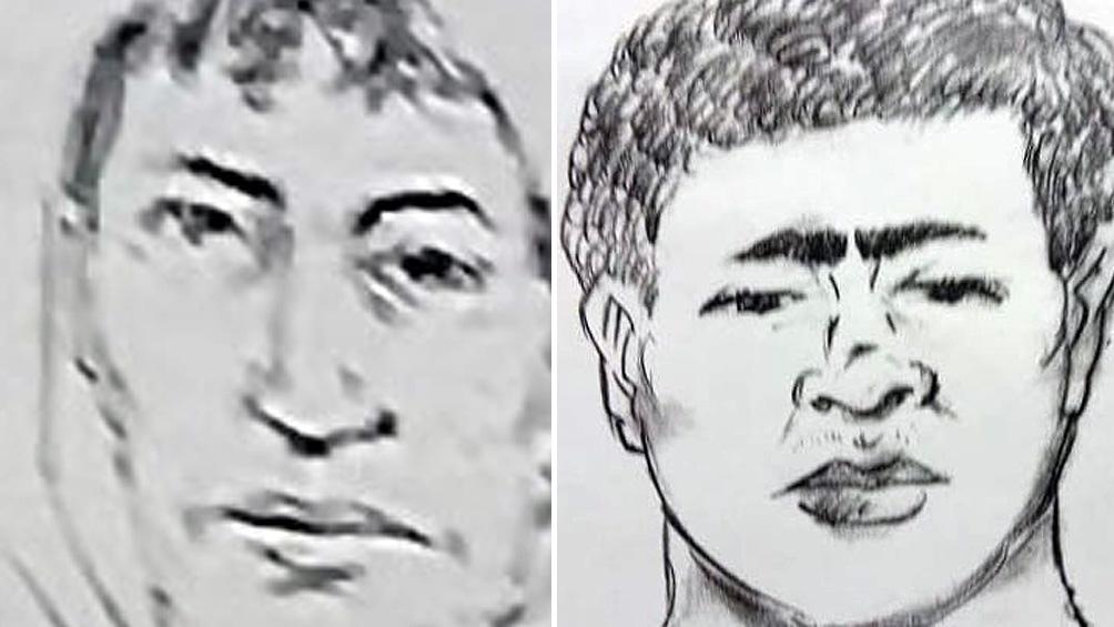 Puerto Deseado: asesinan a un niño de 4 años y violan a su madre