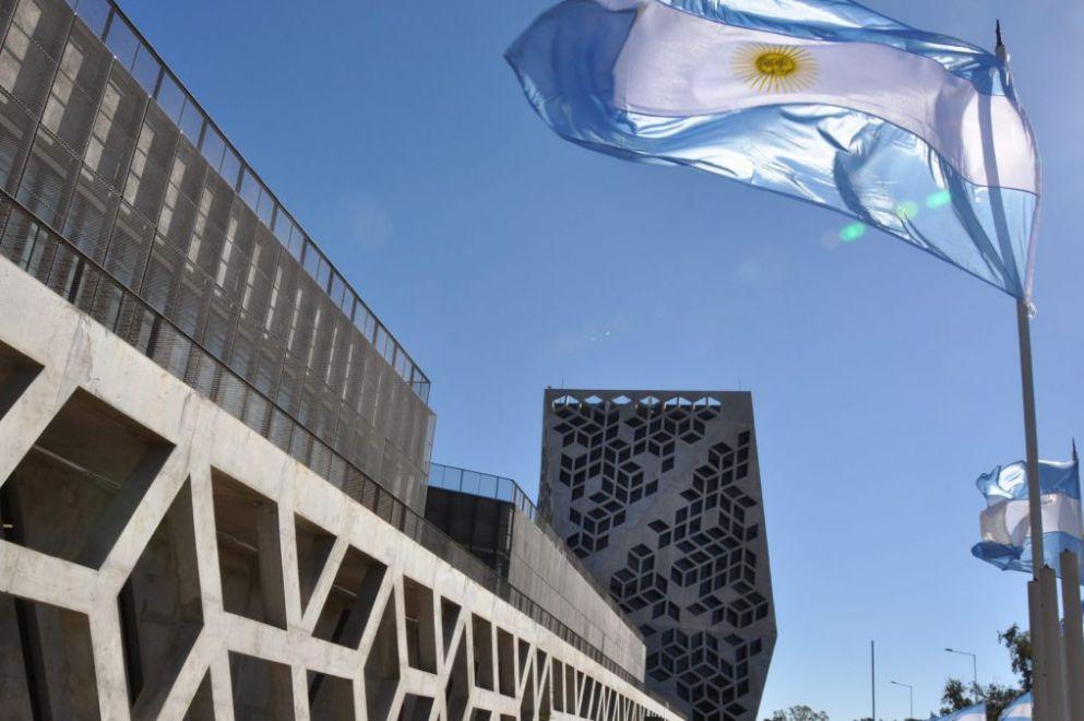 Córdoba inaugurará el Centro de Almacenamiento de Vacunas