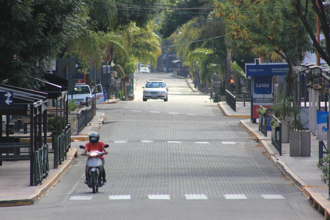 La Cámara de Turismo respalda el pedido de una ley de Emergencia Turística