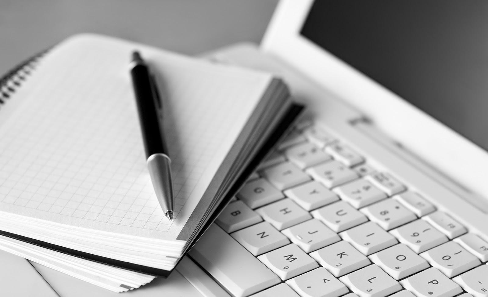 Comienzan los cursos online gratuitos para emprendedores