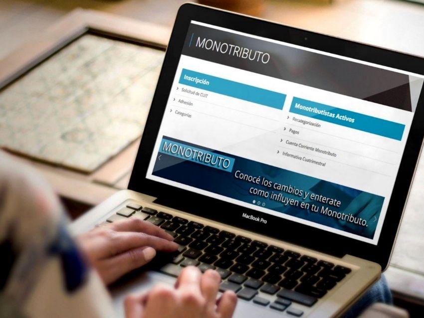 La AFIP extiende el plazo para tramitar los Créditos a Tasa Cero