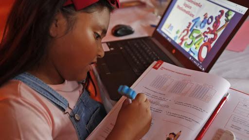El Ombudsman de Córdoba relevó los desafíos de la educación en cuarentena