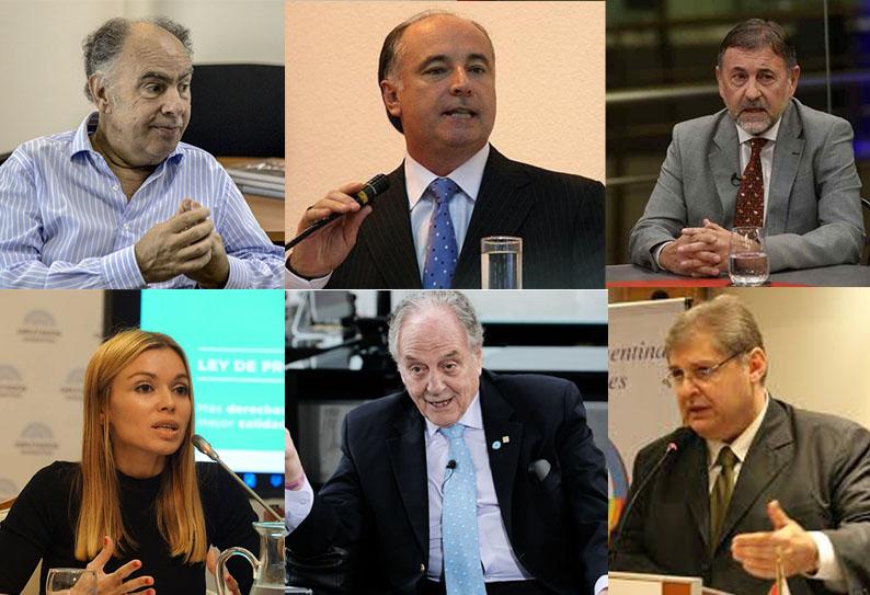 La Coopi celebrará su 57 aniversario con una conferencia virtual con referentes nacionales