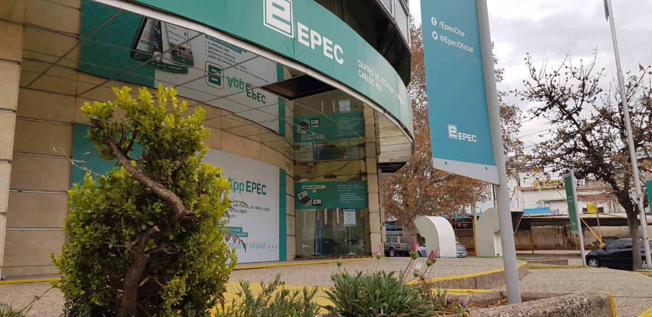 Epec anuncia cortes programados para este martes: Dónde y cuándo