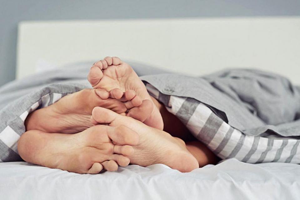 Pandemia y ¿el triunfo de la monogamia?: cómo cambió la intimidad sexual
