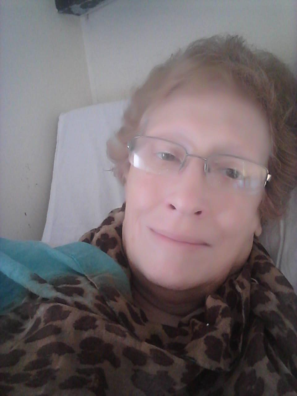 Presentaron un amparo para que una mujer pueda ver a su madre internada en una UTI del Punilla