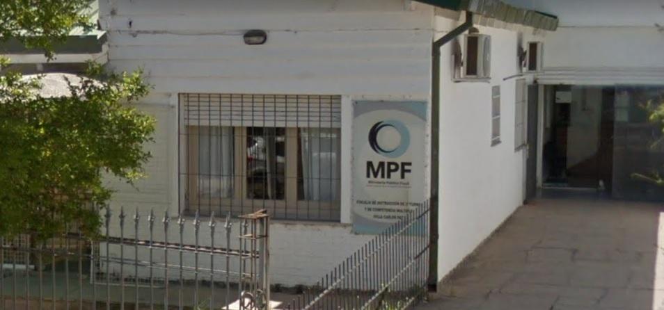 Investigan supuesta violación de normas sanitarias de un bar que involucra al fiscal Marchetti