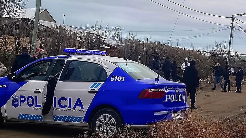 Encontraron muerto al exsecretario de Néstor y Cristina Kirchner