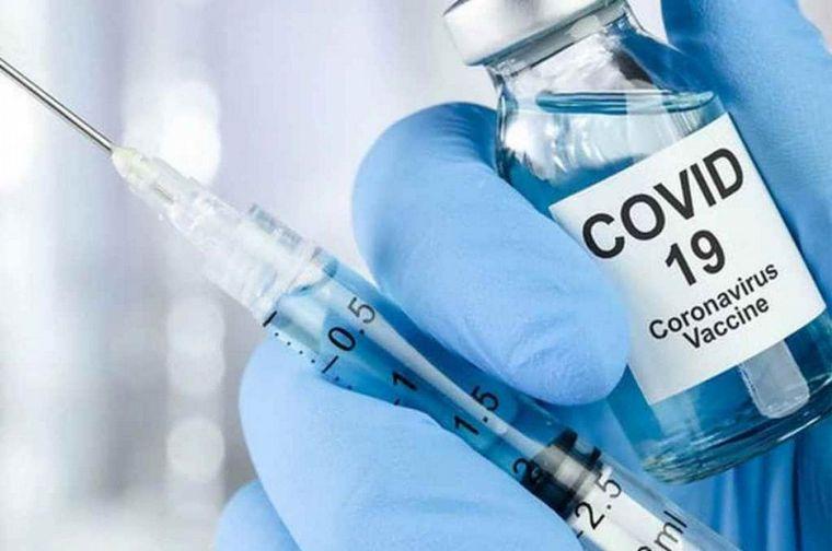 Coronavirus: ¿A quién va a ir destinada inicialmente la vacuna?