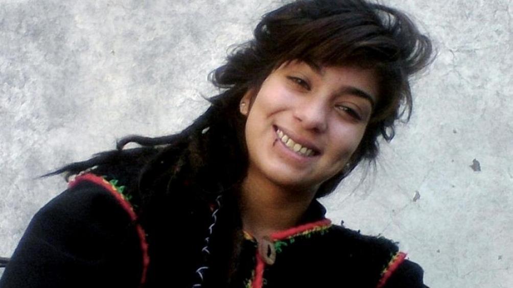 """Femicidio: La madre de Lucía Pérez espera un nuevo juicio """"lo antes posible"""""""