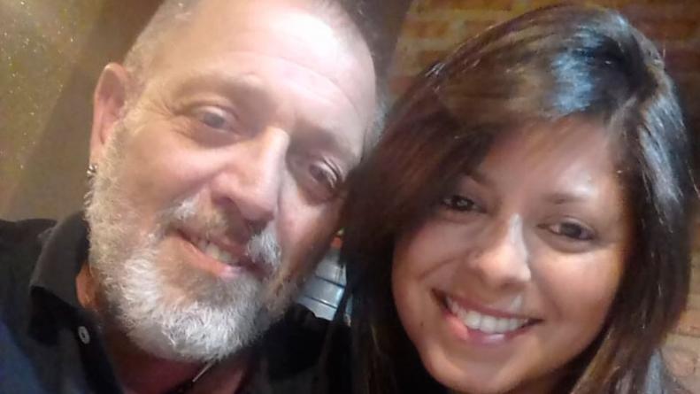 Caso Solange: Tres imputados por no dejar entrar a Córdoba al padre de la joven
