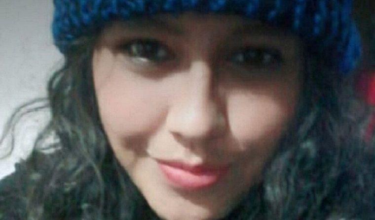 Femicidio en Santa Fe: mató a su pareja y la enterró en su casa