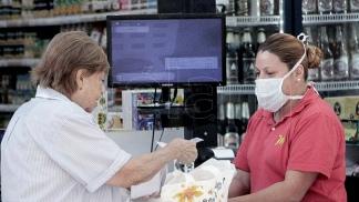 INDEC: El índice de precios al consumidor subió 1,9% durante julio
