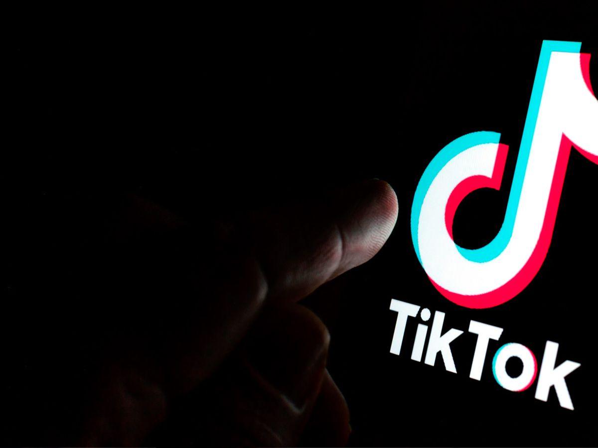 Estados Unidos prohíbe las apps chinas TikTok y WeChat a partir del domingo
