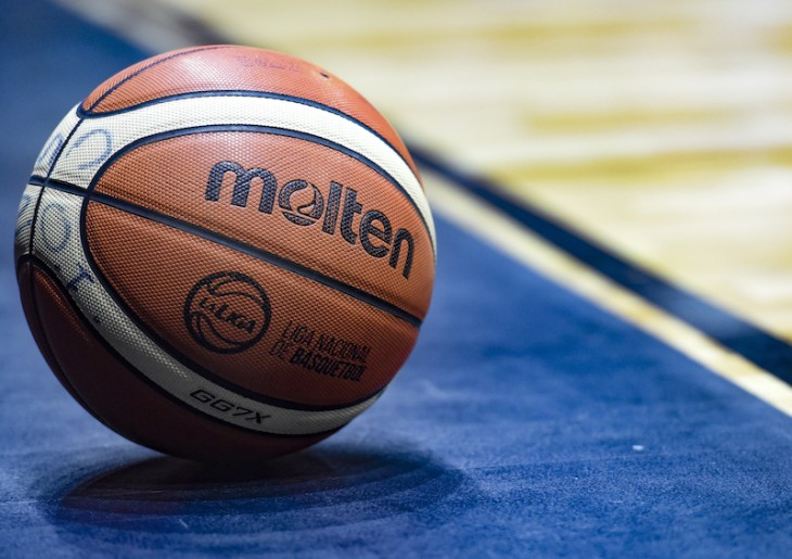 Arranca la final de la Liga Nacional de Basquet: qué equipos la juegan
