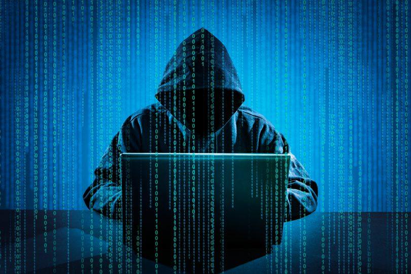 Hackearon la página oficial del Gobierno de Córdoba