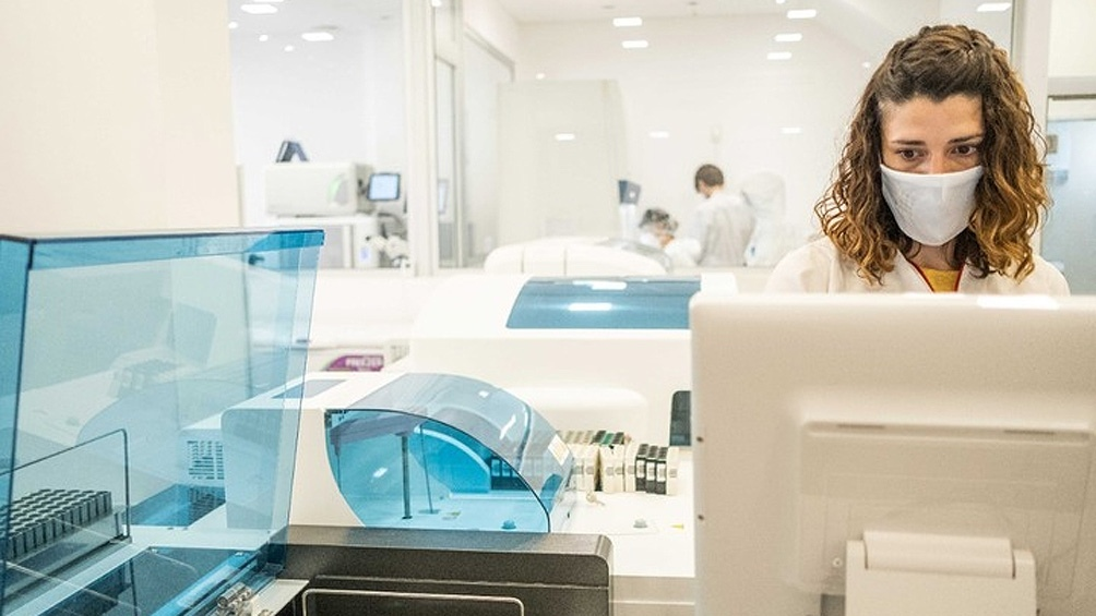 Laboratorios prevén invertir US$ 650 millones en investigación y crear miles de empleos