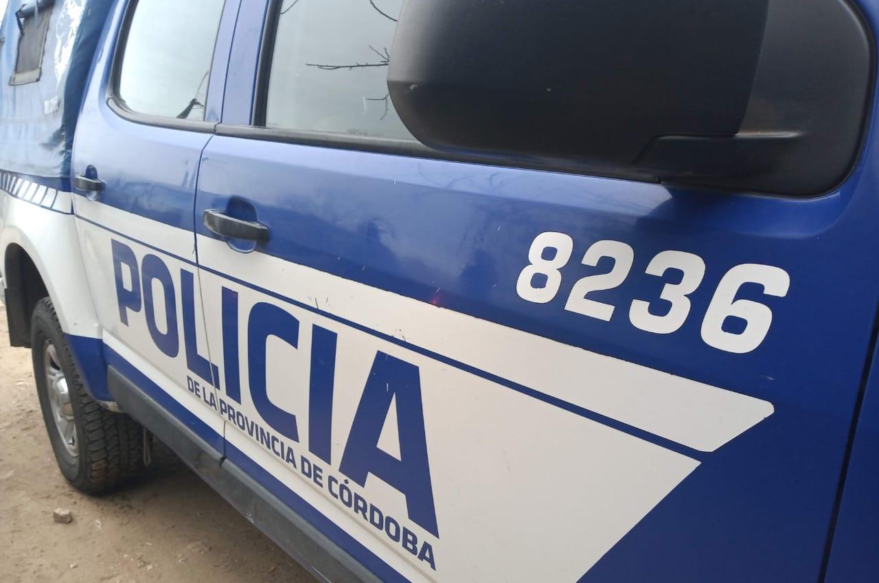 Juzgarán a un policía acusado de incumplir de su labor y no evitar la muerte de una mujer