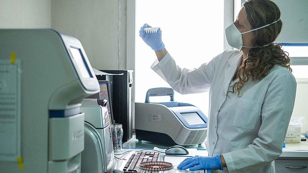 Covid-19: Aún sin vacuna, el Gobierno ya dispuso pautas para la adquisición