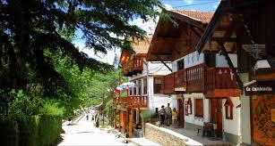 Valle de Calamuchita: analizan la vuelta del turismo para mediados de noviembre