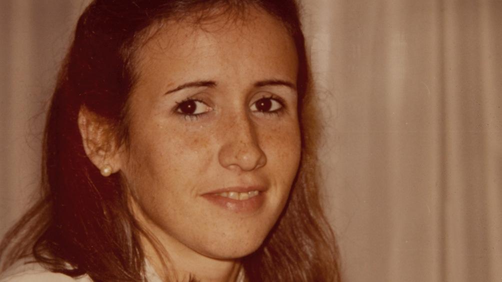 Una serie, un libro, un juicio: 18 años sin saber quién mató a María Marta García Belsunce