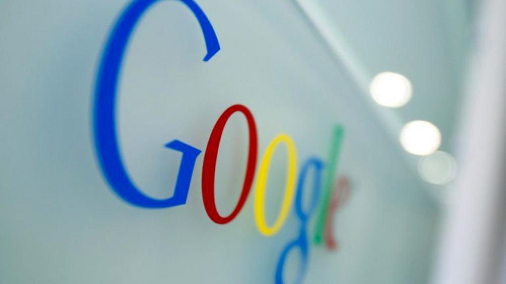 Estados Unidos inicia una acción judicial contra Google por prácticas monopólicas