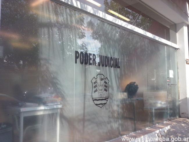 Prisión preventiva para una banda que asaltaba en Punilla