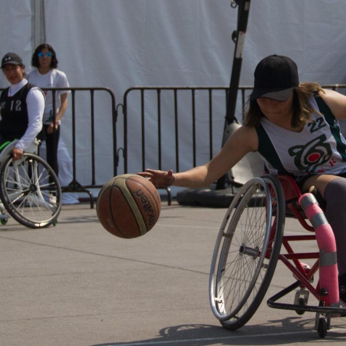 """Día Internacional de las Personas con Discapacidad: """"Un día para todos"""""""