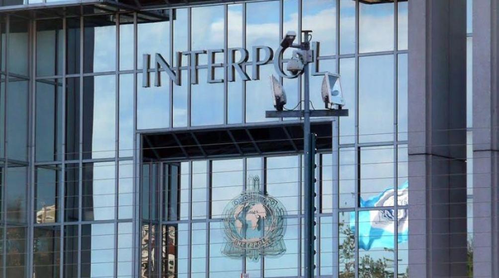 Interpol advierte sobre una eventual actividad delictiva en torno a las vacunas de coronavirus