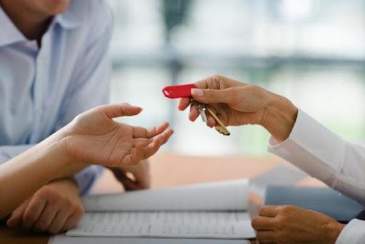 Alquileres: Cómo y de cuánto será el ajuste anual en los contratos de vivienda