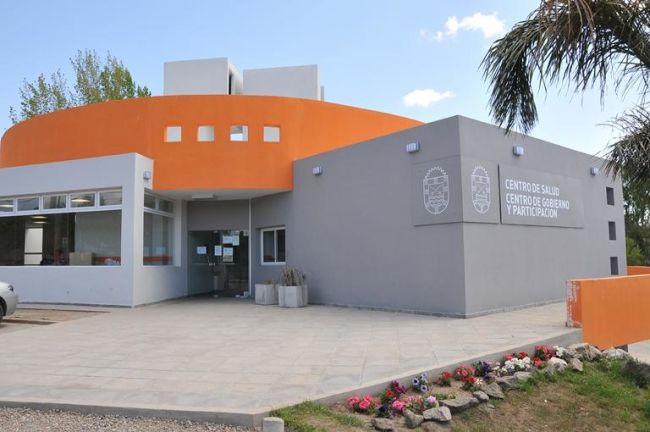 Colinas: Vecinos piden atención médica los fines de semana y feriados en el Dispensario Municipal