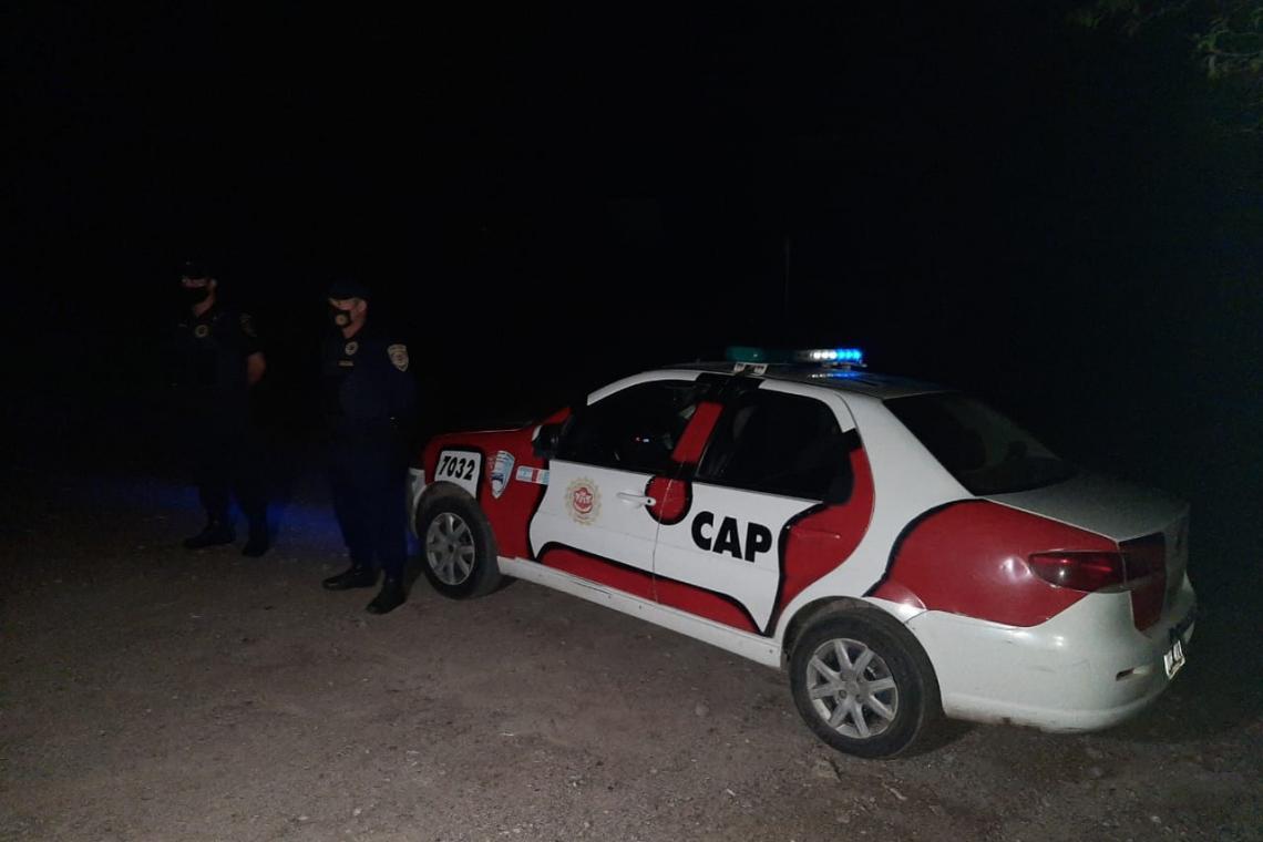 Femicidio: Javier Galván confesó que mató a Ivana Módica, la mujer desaparecida en La Falda