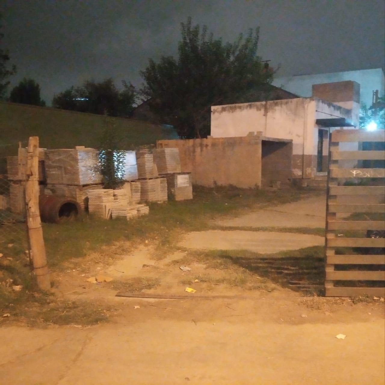 La Policía detuvo a tres ocupas que participaron de una pelea en Las Choperas