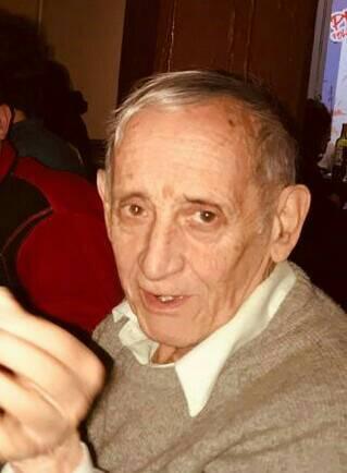 Tristeza por la muerte del doctor Brunetta, una eminencia en Carlos Paz