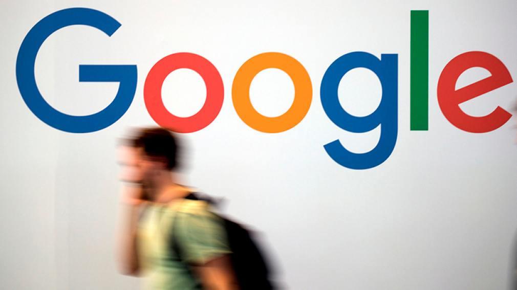 Google sale a buscar empleados en Argentina: Los requisitos
