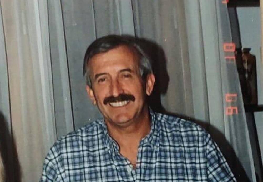 Murió Julio Mirgone, militar carlospacense excombatiente de Malvinas